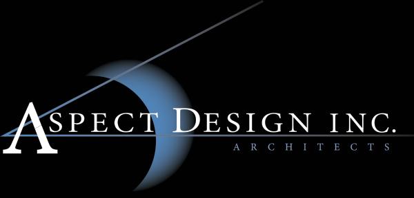 aspect-design-inc-logo