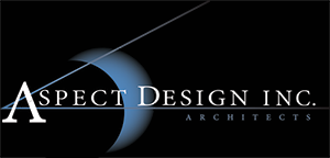 aspect-design-architects-inc-logo
