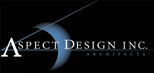 aspect-design-inc-logo500