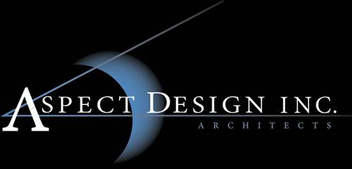 Aspect Design Inc.